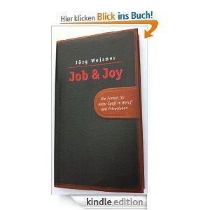 Job&Joy-1